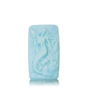 Ръчен билков сапун Аква, 120 g